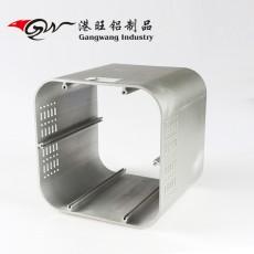 电器铝型材