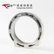壳体铝型材