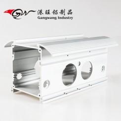 设备铝型材